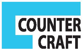 Counter%20Craft%20LLC